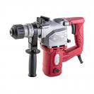 Перфоратор RAIDER RD-HD52, 1200W, 0-800об/мин, 4000уд/мин, 3.5J, SDS-plus - small, 160698