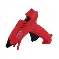 Пистолет за топло лепене RAIDER RD-GLG04, 100W, 180-200°C, ф11мм