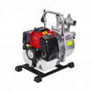 Помпа водна бензинова RAIDER RD-GWP03J, 1.25KW, Q=317l/min, H=20m, 1.5-1.5