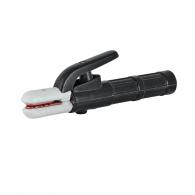 Ръкохватка за електрожен RAIDER 300A, отворена глава
