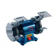 Шмиргел BOSCH GBG 35-15, 350W, 3000об/мин, ф150x20мм, 230V