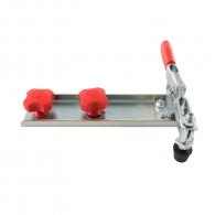 Стяга за направляваща шина RUBI, DV-200, DC-250, DS-250-N, DX-350-N