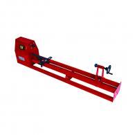 Струг дървообработващ RAIDER RD-WL03T, 400W, 810-2480об/мин, 1000мм