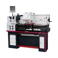 Струг металообработващ OPTIMUM OPTIturn TH 3309D 400V, 1500W, 70-2000об/мин, с цифрова индикация