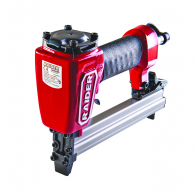 Такер пневматичен RAIDER RD-AS04, скоби, 10x1.2мм, 10-20мм, 4-7bar, 1/4