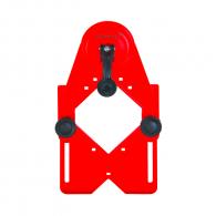 Водач за водно пробиване RAIDER, за диамантени боркорони, ф4-93мм