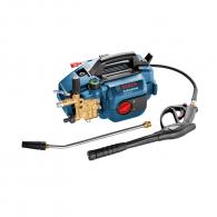 Водоструйка електрическа BOSCH GHP 5-13 C, 2300W, 140bar, 520l/h