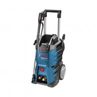 Водоструйка електрическа BOSCH GHP 5-65 W/EEU, 2400W, 160bar, 520l/h