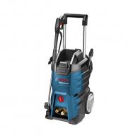 Водоструйка електрическа BOSCH GHP 5-75 W/EEU, 2600W, 185bar, 570l/h