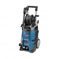 Водоструйка електрическа BOSCH GHP 5-75 X, 2600W, 185bar, 570l/h