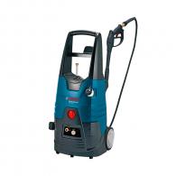 Водоструйка електрическа BOSCH GHP 6-14, 2600W, 150bar, 650l/h