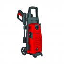 Водоструйка електрическа RAIDER RD-HPC01, 1300W, 100bar, 330l/h - small