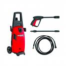 Водоструйка електрическа RAIDER RD-HPC01, 1300W, 100bar, 330l/h - small, 161006