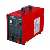 Заваръчен инверторен апарат RAIDER RD-IW15, 10-200A, 230V, 1.6-5.0мм