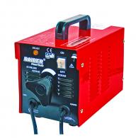 Заваръчен трансформаторен апарат RAIDER RD-WM17, 40-100A, 230V, 1.6-2.5mm
