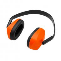 Антифон външен STIHL, SNR 23 dB, пластмаса