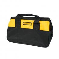 Чанта за инструменти TOPMASTER 330x180x190мм, 12-джоба