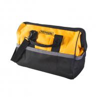 Чанта за инструменти TOPMASTER 400x230x310мм, 22-джоба
