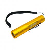 Фенер акумулаторен TOPMASTER TMP, 3W, 4.5V, тип AA, LED
