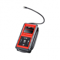 Камера ROTHENBERGER ROSCOPE MINI SET, 4xAA батерии, ф8.5мм, 1.20м