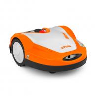 Косачка робот aкумулаторна STIHL iMOW RMI 632 PC, 185W, 28см, 20-60мм, 45%, до 5000м2