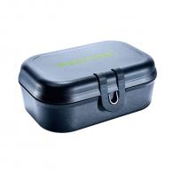 Кутия за съхранение на храна FESTOOL