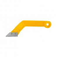 Нож за почистване на фуги TOPMASTER, пласмаса