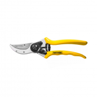 Ножица лозарска TOPMASTER 200мм, 25мм, алуминий