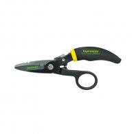 Ножица за кабели TOPMASTER 170мм, ф170мм