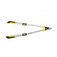 Ножица за клони TOPMASTER 620-870мм, телескопична дръжка