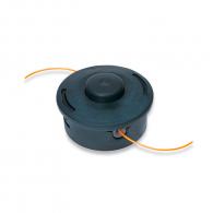 Глава за косене STIHL AutoCut 2-2 ф2.0мм, за косене на трева и тънки плевели