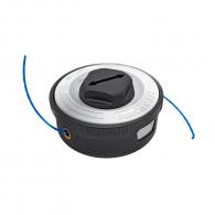 Глава за косене STIHL AutoCut C 3-2 ф2.0мм, за косене на трева и тънки плевели