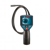 Камера BOSCH GIC 120, 4x1.5 AA батерии, ф8.5мм, 1.20м