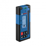Лазерен приемник BOSCH LR 60 Professional, за  GRL 600 CHV