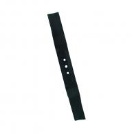 Нож за косене RAIDER 430мм, двустранен, за RD-LM34