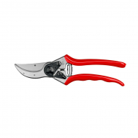 Ножица лозарска STIHL Bypass FELCO F2 215мм, пластмасови ръкохватки