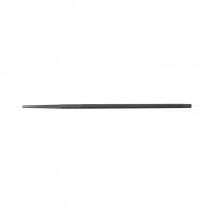Пила за заточване на верига STIHL ф3.5х200мм, обла, без дръжка, за верига -