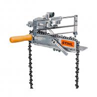 Уред за заточване на вериги STIHL FG2, Метален