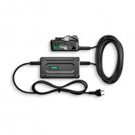Захранващо устройство HITACHI/HIKOKI ET36A, 36V, Li-Ion