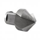 Зенкер конусен за магнитна бормашина ALFRA ф30мм, 90°, Weldon 19, за метал - small, 164626