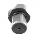 Зенкер конусен за магнитна бормашина ALFRA ф30мм, 90°, Weldon 19, за метал - small, 164628