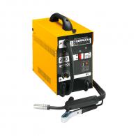 Апарат за MIG/MAG заваряване DECA D-MIG 230 AC, 90-130A, 230V, 0.9mm