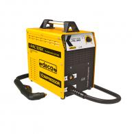 Апарат за плазмено рязане инверторен DECA I-PAC 335 K, 5-35A, 230V, 6-12mm