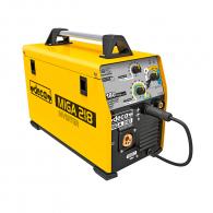 Апарат за заваряване комбиниран DECA MIGA 218, 10-180A, 230V, 1.6-3.2mm