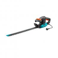 Електрически храсторез GARDENA EasyCut 450/50, 450W, 50см