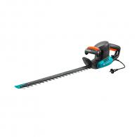 Електрически храсторез GARDENA EasyCut 500/55, 500W, 55см