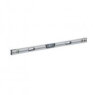 Електронен нивелир LASERLINER DigiLevel Pro 120 BLE, 120cm, 0 - 89°, точност ± 0.5°