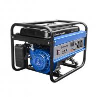 Генератор ELEKTRO MASCHINEN GSEm 3001 SB, 4.0kW, 230V, бензинов, монофазен