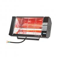 Калорифер електрически FERVI R609, 1.3kW, инфрачервен