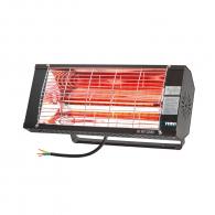 Калорифер електрически FERVI R610, 2kW, инфрачервен